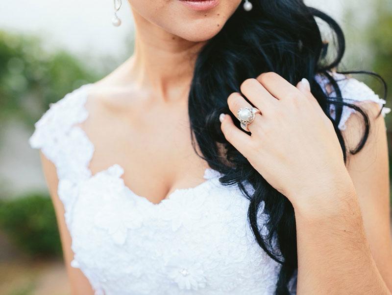Bridal Studio Cape Town